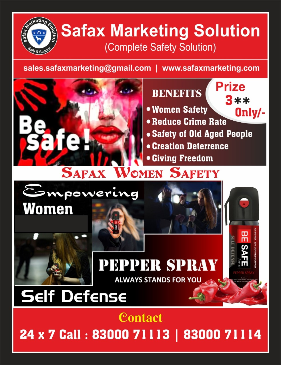 Fire-Fire Safety equipment-fire protection equipment-fire Extinguisher-Fire Alarm- Fire Hydrant-Safepro –Safety first-Safety fire-ravels-agni-smoke detector-heat detector-Abc powder-foam-water-fire panel-be safe pepper spray-home automation-two wheeler tracking device-fire pump-hydrant point-fire service-Dealer-Manufacture-Wholesaler-Dealers-in-Madurai-Thanjavur-Dindingul-Erode-Salem-Pollachi- Gobi- Sathyamangalam- Mettupalayam- Tiruppur- Palladam- Udumalai- Mettur- Palani- Valparai- Kangeyam- Dharapuram- Rasipuram- Erode- Bhavani- Salem- Ooty- Kodaikanal- Karur- Dindigul- Thanjavur- Tiruvarur- Madurai- Tirunelveli- Vellore- Kanyakumari- Nagercoil- Cuddalore- Kanchipuram- Tiruvannamalai- Kumbakonam- Rajapalayam- Virudunagar- Pudukottai- Hosur- Krishnagiri- Ambur- Karaikkudi- Neyveli- Viluppuram- Virudhunagar- Sivagangai- Nagapattinam- Pondicherry- Karaikal- Chidambaram- Dharmapuri- Palakkad-tamilnadu.